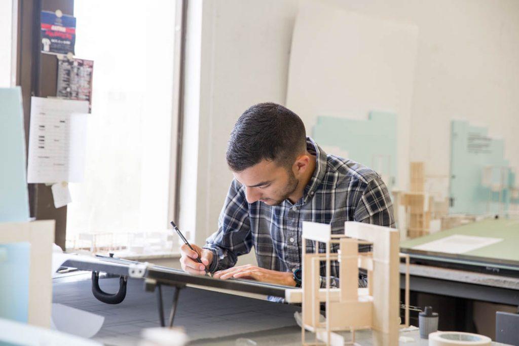 UF Architecture Studio