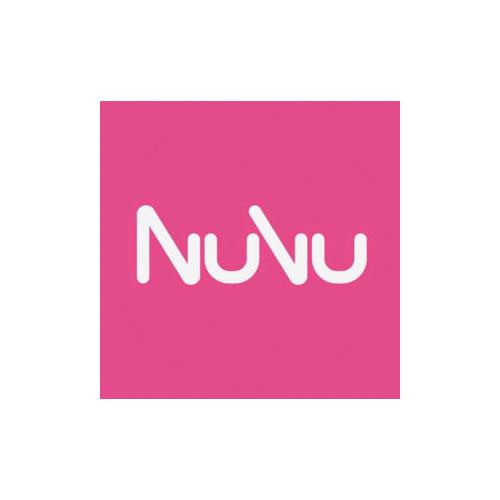 nuvu fellowship