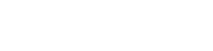 DCP Official UF Logo