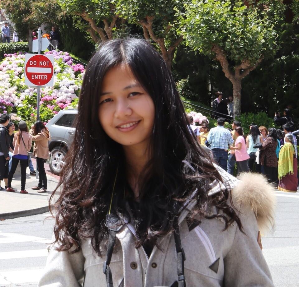 zhangyi