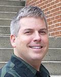 Professor Jason Meneely