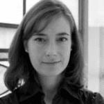Dr. Erin Cunningham