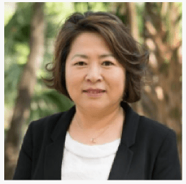Dr.Nam KyuPark