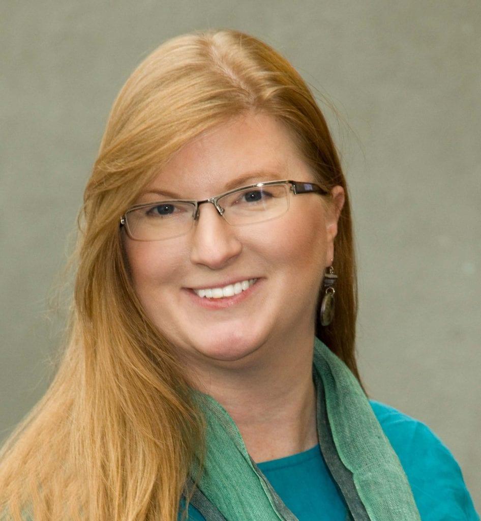 Dr. Lisa Platt