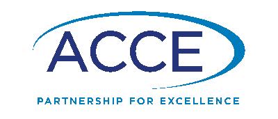 ACCElogo PartnershipforExcellence