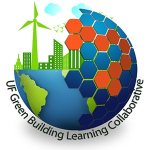 UF Green Building Collaborative