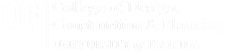 Master of Science in Architectural Studies in Themed Environments
