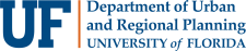 Department of Urban and Regional Planning