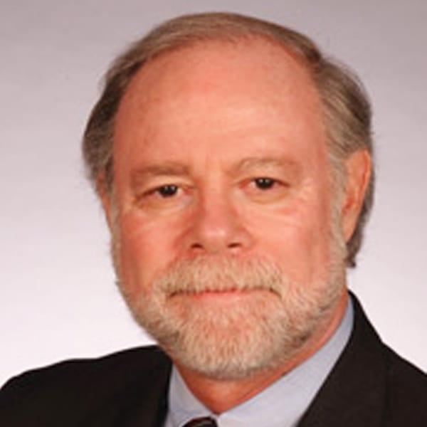 Richard Schneider
