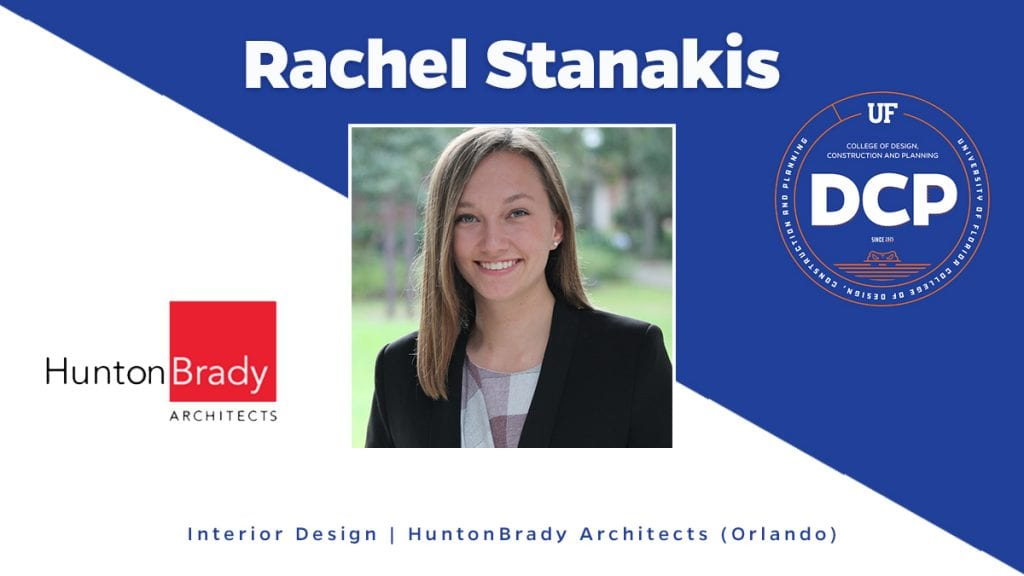 Stanakis Rachel Twitter