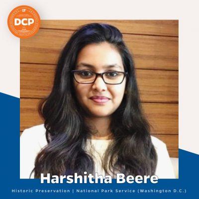 BeereHarshitha IG