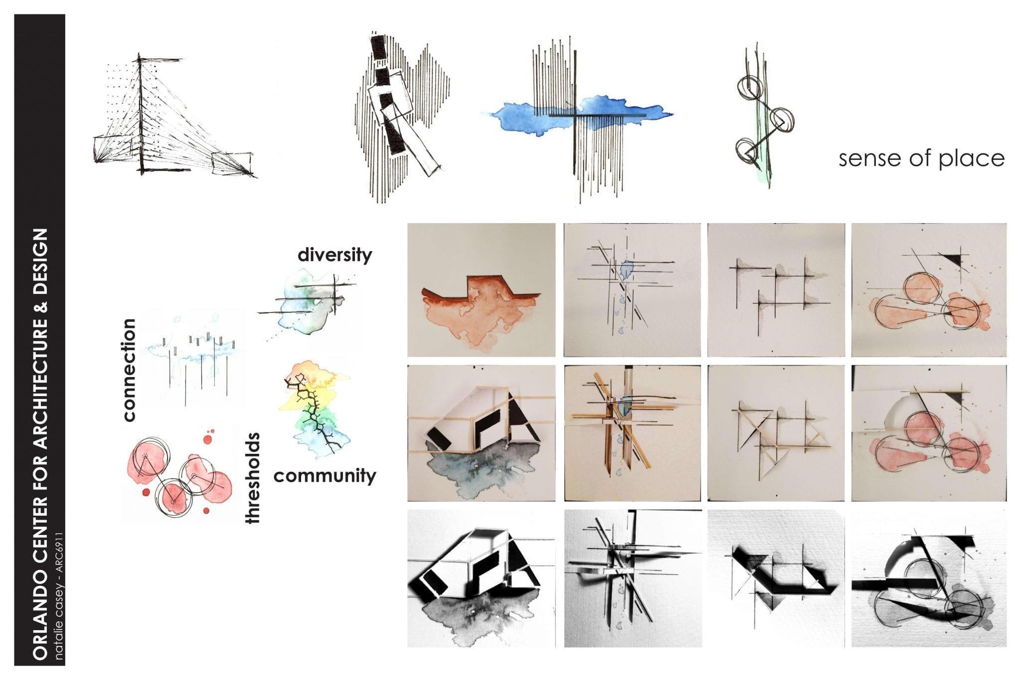 Natalie Casey Site Analysis Concept Diagrams scaled