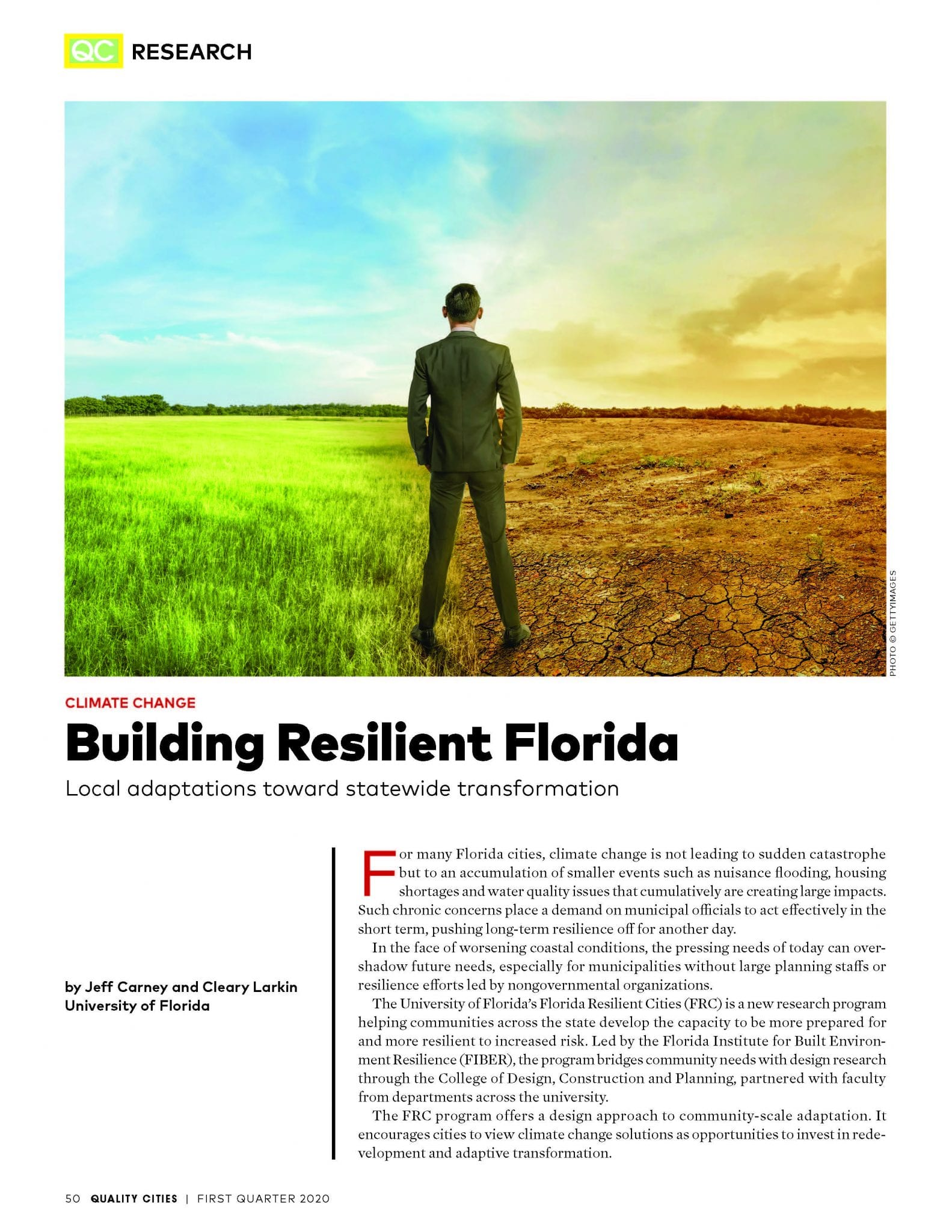 CarneyLarkin Building Resilient Florida Page  scaled