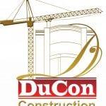 DuCon, LLC