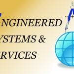 Engineered Systems & Services, LLC
