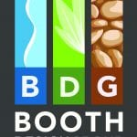Booth Design Group