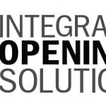 Integrated Openings Solutions (IOS)