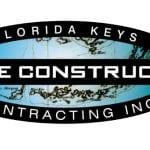 Native Construction