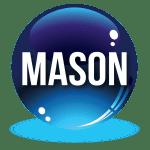 Mason Development & Construction, LLC