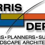 Morris-Depew Associates