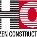 Hazen Construction