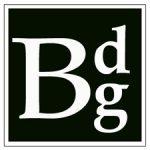 Bonnett Design Group, llc
