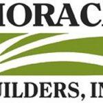 Moraca Builders Inc.